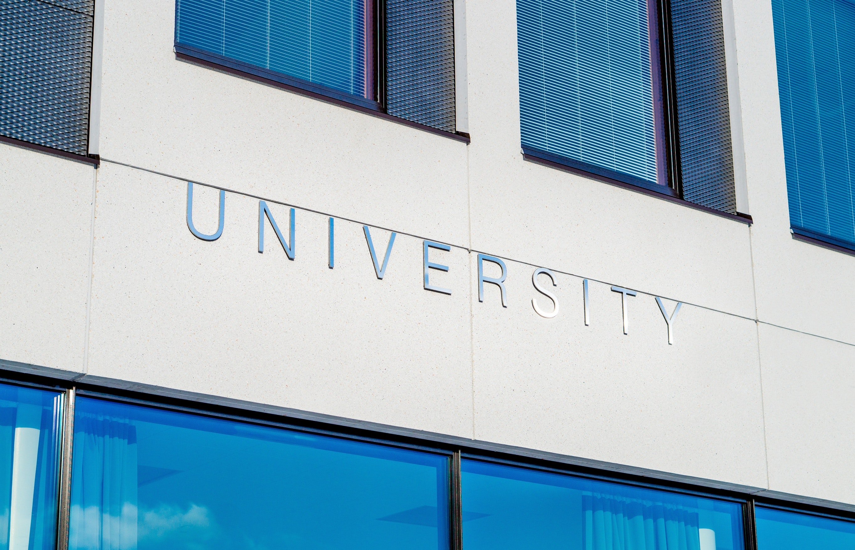 5 us universities that offer a masters in actuarial science