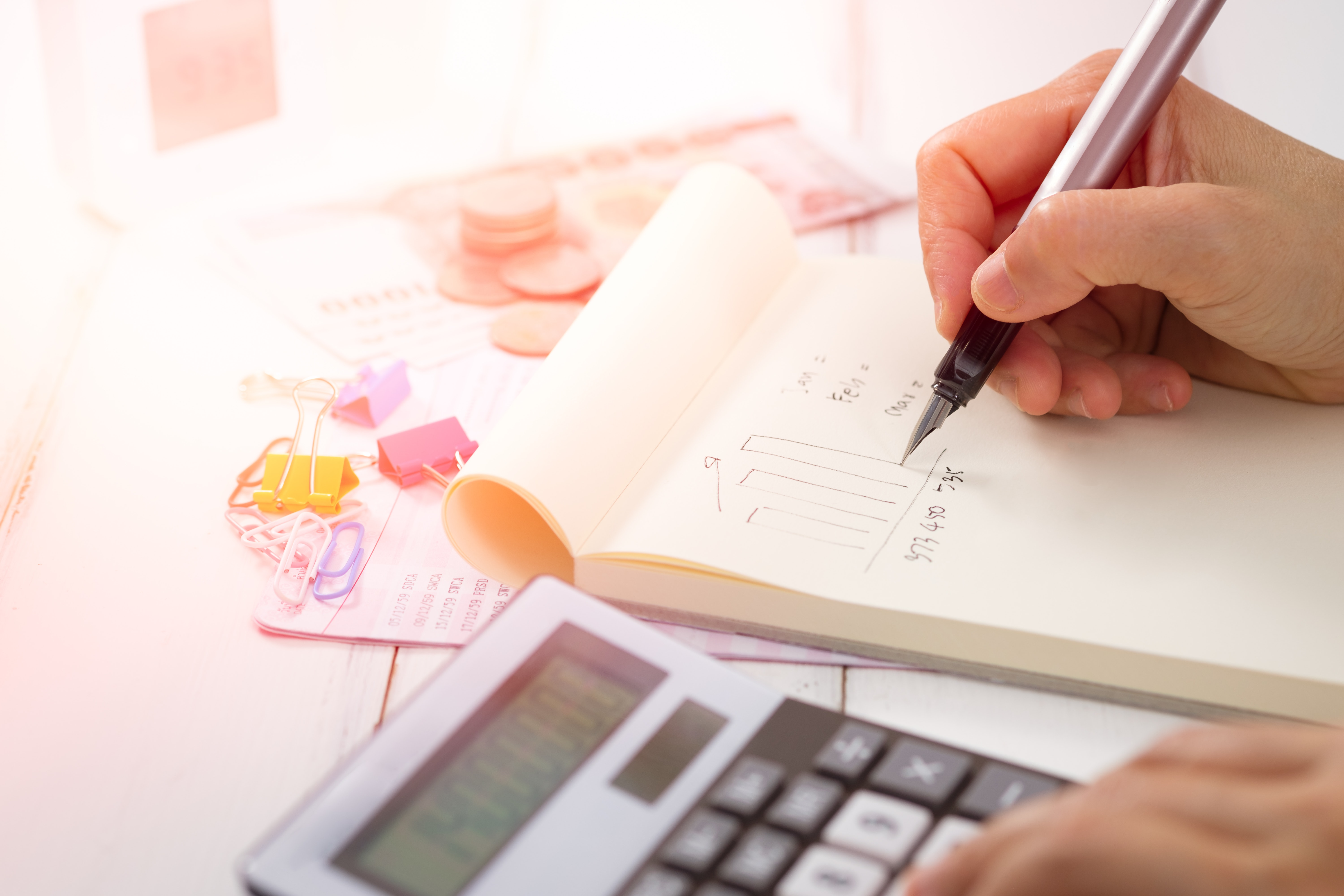 Applicability of Actuarial Science