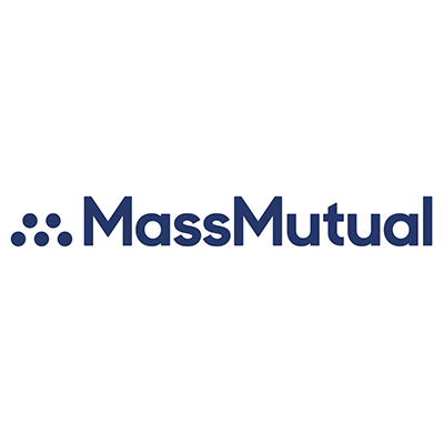 actuarial-internship-program-at-massmutual