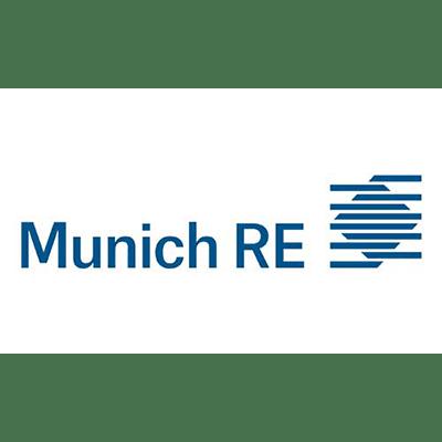 munich-re-actuary-internship