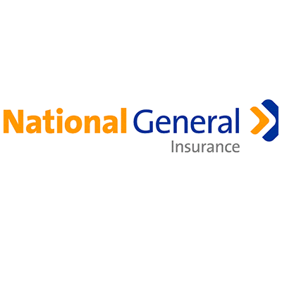 national-general-insurance-actuary-internship