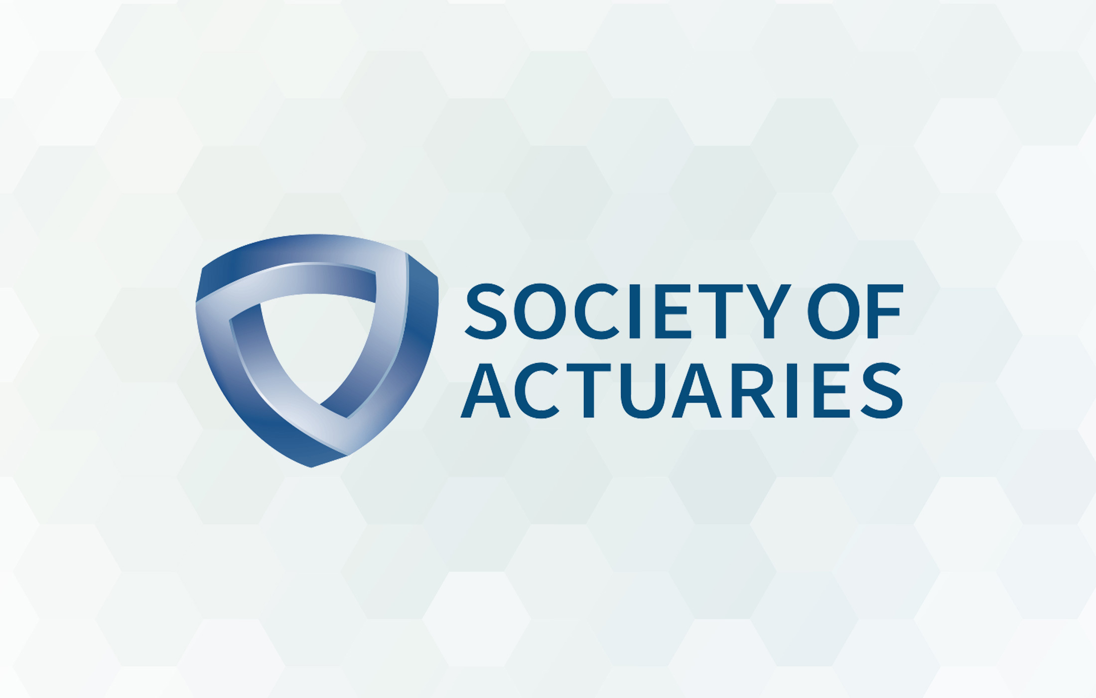 What is the Society of Actuaries